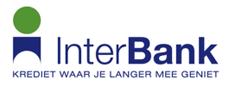 interbank-logo title=