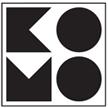 komo-logo title=