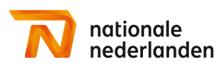 nn-logo title=