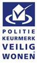 politiekeurmerk-logo title=