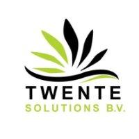 logo-twente-solutions